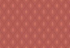 Pink pattern Stock Photos