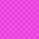 Pink pattern background Stock Images