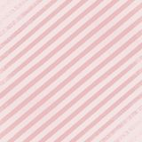 Pink pattern stripes textured background Royalty Free Stock Photography