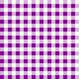 Pink patterns tablecloths stylish a illustration design. Geometrical traditional ornament for fashion textile, cloth, backgrounds. Royalty Free Stock Photos