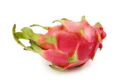 Pink pitahaya Stock Images