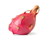 Pink pitahaya Royalty Free Stock Photography