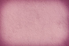 Free Pink Plaster Wall Texture Background Material Stock Photo - 24703210