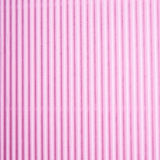 Pink plastic board Stock Images