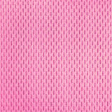 Pink polyester nylon sportswear texture. Pink polyester nylon sportswear texture background Royalty Free Stock Images