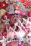 Pink Princess Royalty Free Stock Images
