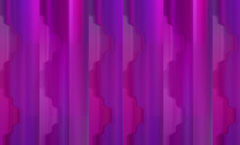Pink an Purple Background Royalty Free Stock Photo