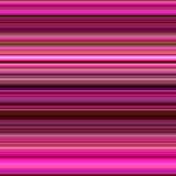 Pink and purple background. Royalty Free Stock Images
