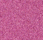 Pink and Purple Glitter Stock Photos