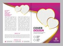 newspaper wedding invitation design template stock vector illustration of mock greeting 40341252. Black Bedroom Furniture Sets. Home Design Ideas