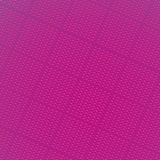 Pink and purple heart diagonal pattern Royalty Free Stock Photos