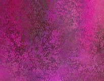 Pink, Purple, Magenta, Violet stock photo