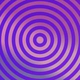 Pink purple metallic background design Royalty Free Stock Photography
