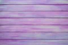 Pink/Purple Real Wood Texture Background. Pink/Purple Wood Texture Background.Close-up picture of wood wall royalty free stock image