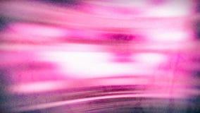 Pink Purple Red Beautiful elegant Illustration graphic art design Background. Pink Purple Red Background Beautiful elegant Illustration graphic art design vector illustration