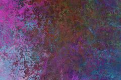 Pink, Purple, Texture, Violet royalty free stock image