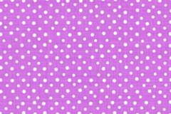 Pink, Purple, Violet, Text stock images
