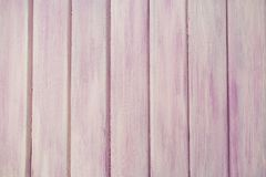 Pink/Purple Real Wood Texture Background. Pink/Purple Wood Texture Background.Close-up picture of wood wall stock photography
