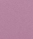 Pink recycled background Stock Photography