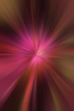 Pink-red θολωμένο ταχύτητα υπόβαθρο Στοκ εικόνες με δικαίωμα ελεύθερης χρήσης