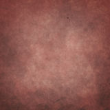 Pink, red, brown cloudy grunge background Stock Image