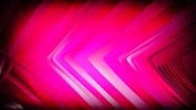 Pink Red Magenta Beautiful elegant Illustration graphic art design Background. Pink Red Magenta Background Beautiful elegant Illustration graphic art design royalty free illustration