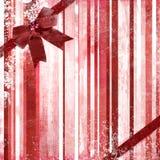 Pink romance Stock Photo