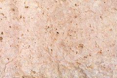 Pink rough stone texture background Stock Photos