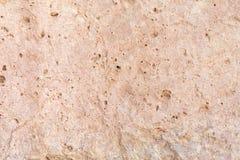 Pink rough stone texture background Stock Photos
