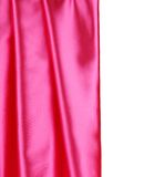 Pink satin. Stock Photography