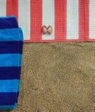 pink scallop seashell Стоковая Фотография
