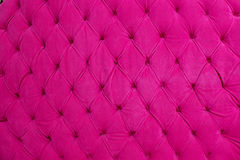 Pink seamless background stock photography