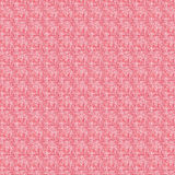 Pink seamless grunge texture Royalty Free Stock Photography