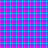 Pink  seamless pattern. Stock Photography