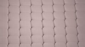Pink , seamless pattern background. Royalty Free Stock Photo