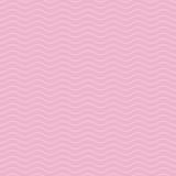 Pink seamless pattern Stock Photos