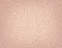 Pink seamless sand texture background Royalty Free Stock Photo