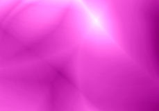 Pink shape with line blur pattern abstract background. Stock Photo