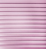 Pink Shutters Royalty Free Stock Photo