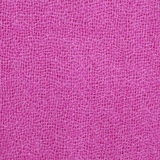 Pink silk scarf texture Stock Images