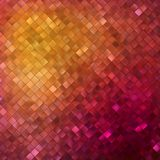 Pink soft blurred with smooth highlights. EPS 10. Pink glitters on a soft blurred background with smooth highlights. EPS 10 vector file included Stock Images