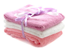 Pink softness Royalty Free Stock Images