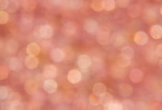 Pink sparkling light royalty free stock images