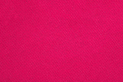 Pink stockinet  background Royalty Free Stock Image