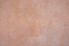 Pink stone texture Stock Images