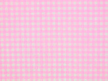 Pink stripe paper texture Stock Image