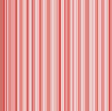 Pink striped background. Vector illustration stock illustration