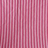 Pink striped pattern Stock Photos