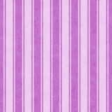 Pink Striped Tile Pattern Repeat Background Stock Photography