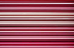 The pink stripes. A background made from pink stripes Royalty Free Stock Photo